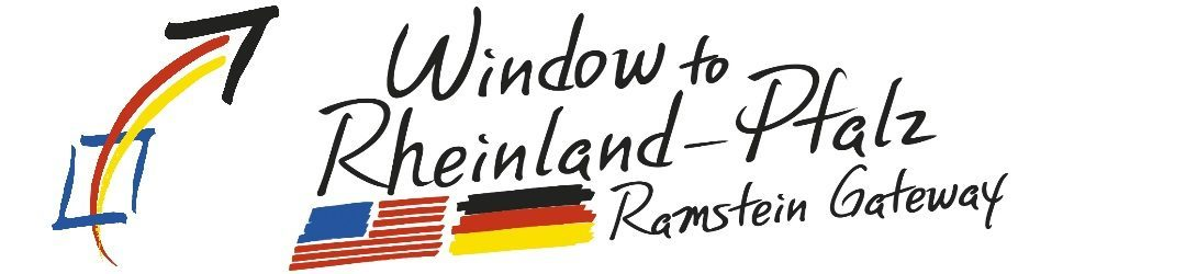 Ramstein-Gateway