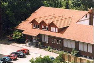 Multi Generation House Ramstein